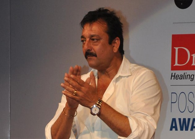 Sanjay Dutt's last shot in Zanjeer to be a memorable one