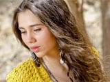 Sashaa Agha never felt helpless during MMS scandal