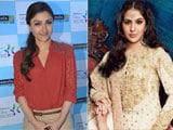 Saif Ali Khan's daughter Sara is super smart, says aunt Soha