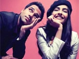 Abhay Deol and Sonam Kapoor did not share cold vibes on <I>Raanjhanaa</I> sets: director