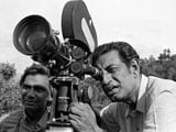 Satyajit Ray was a complete filmmaker, says Dhritiman Chatterjee