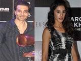 Uday Chopra showers praise on Nargis Fakhri