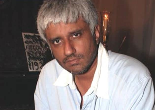 Vikram Bhatt: Don't need item numbers for success
