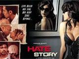 Vivek Agnihotri: My next film a mix of Dil Chahta Hai and Deewar
