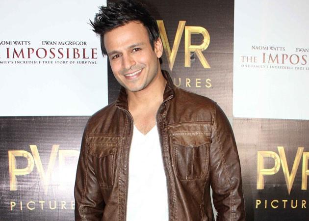 Vivek Oberoi: Will miss playing pranks on leading ladies of Grand Masti