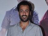 Abhishek Kapoor looking for Hindi <i>Great Expectations</I> heroine