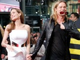 Brad Pitt gifts lacy lingerie to Angelina Jolie on birthday