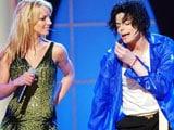 Miss you Michael, tweets Britney Spears