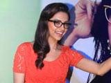 Deepika Padukone to groove at IIFA