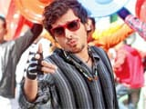 Divyendu Sharma not worried about competition