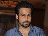 Emraan Hashmi: Risks have paid off