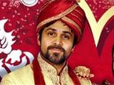 Emraan Hashmi's mysterious nature perfect for <i>Ghanchakkar</i>, says director