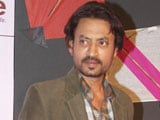Irrfan Khan: Don't want to be the highest paid actor