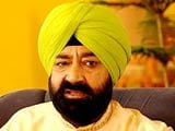 After Jaspal Bhatti, wife keeps the 'Nonsense' flag flying