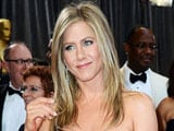 Jennifer Aniston and clothes are not <i>F.R.I.E.N.D.S</i>