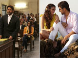 <I>Jolly LLB, Murder 3</I> head to Shanghai film festival