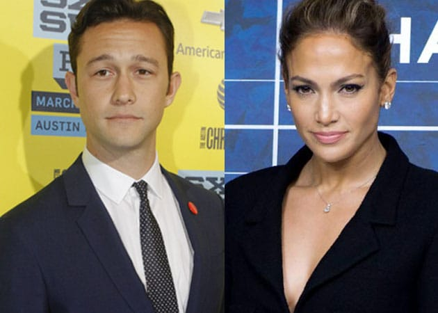 Joseph Gordon-Levitt, Jennifer Lopez new members of The Academy of Motion Picture Arts and Sciences