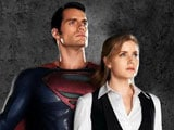 Amy Adams: Would love to do <I>Man of Steel</i> sequel