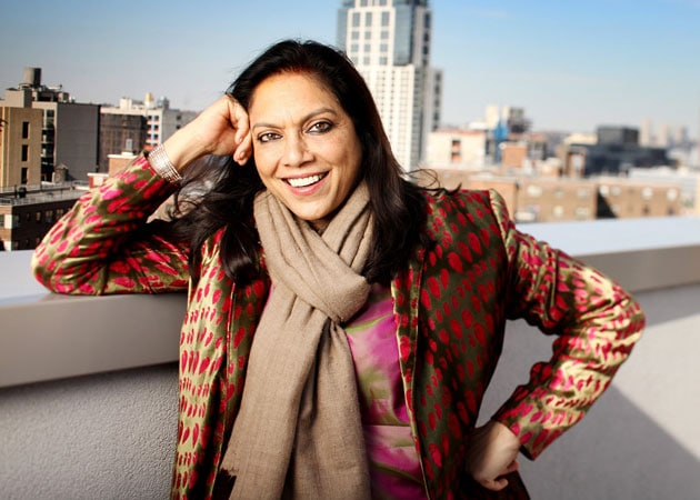 Mira Nair: Monsoon Wedding musical to enter rehearsals in September