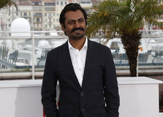 Nawazuddin Siddiqui to feature in brother's directorial debut