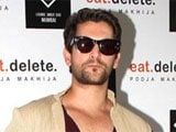<i>Shortcut Romeo</i> Neil Nitin Mukesh backs Sonam Kapoor's <i>Raanjhanaa</i>