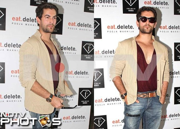 Shortcut Romeo Neil Nitin Mukesh backs Sonam Kapoor's Raanjhanaa
