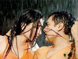 Monsoon moments from Bollywood