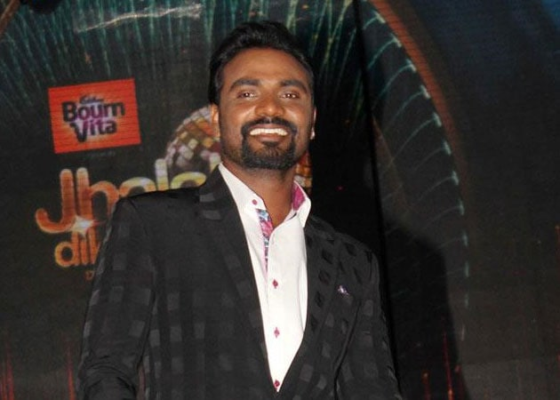 Remo D'Souza: Want to work with all the Khans and Kapoors