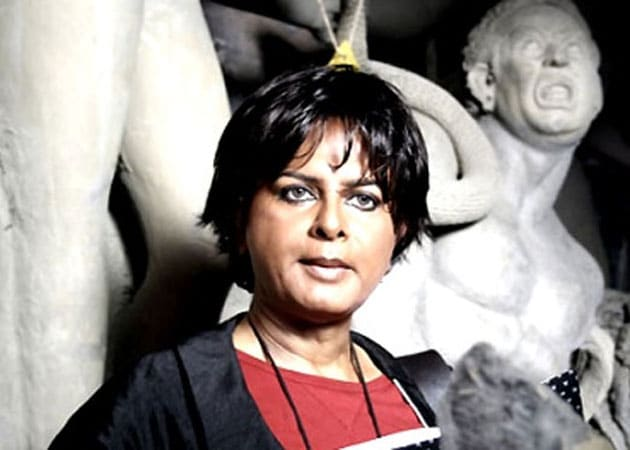 Readers miss Rituparno Ghosh's weekly Bengali column