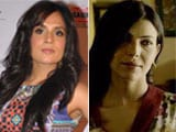 Wanted Shilpa Shukla, but asked Richa first: <i>B A Pass</i> director
