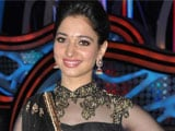Tamannaah proud of her southern co-stars