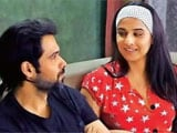 <I>Ghanchakkar</I> collects Rs 7.2 crore on opening day