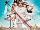 <i>Bajatey Raho</i> music launch cancelled in Pran's honour