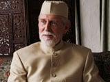 Tom Alter wants to play Jawaharlal Nehru, Muhammad Ali Jinnah on stage