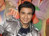 I am a director's actor, says Ali Zafar