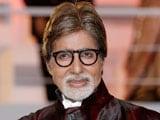 Amitabh Bachchan's 'deleted and lost' <i>Silsila</i>-era treasure