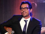 Arjun Rampal: <i>D-Day</i>'s director is the real hero