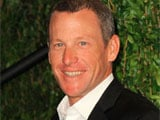 Lance Armstrong scandal to be turned into a film