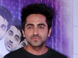 Ayushmann Khurrana: Can't afford to be blunt to celebs anymore