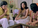 Basu Chatterjee's <i>Baton Baton Mein</i> to be remade