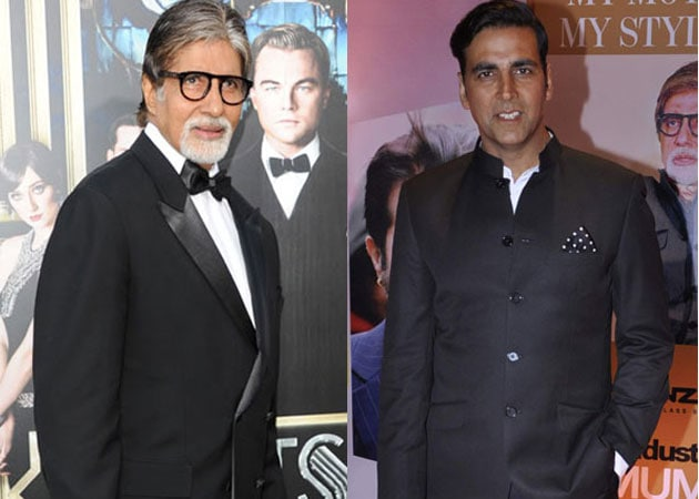 Bollywood celebrities to promote health awareness through caller tunes