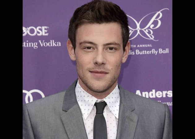 Cause of Cory Monteith's death still unclear