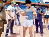 Meet the man behind Farhan Akhtar's amazing physique in <i>Bhaag Milkha Bhaag</i>