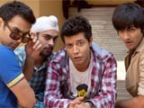 <i>Fukrey 2</i>  in pipeline?