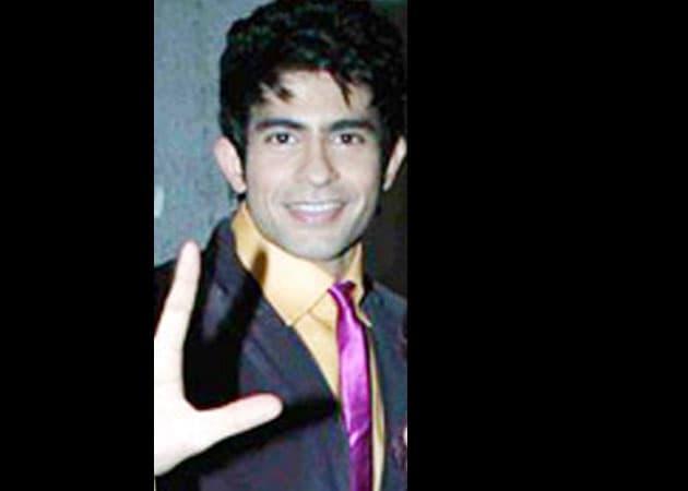 Hussain Kuwajerwala: It is the beginning of a new journey