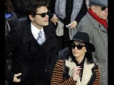 John Mayer declares his love for Katy Perry, dedicates song to her
