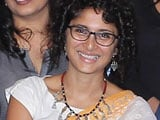 Kiran Rao: Filmmakers must be true to themselves