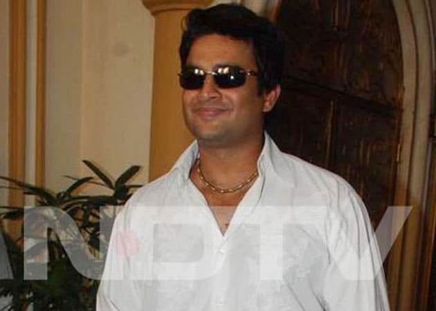 R Madhavan to star in Hollywood horror film