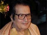 Manoj Kumar to undergo gall bladder surgery today