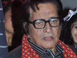Manoj Kumar discharged from hospital